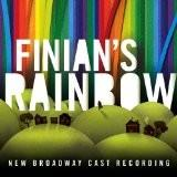 Buy Finian's Rainbow album CD on Amazon.com