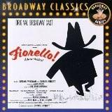 Buy Fiorello album CD on Amazon.com