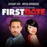 Buy First Date album CD on Amazon.com
