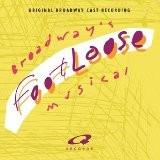 Buy Footloose album