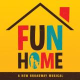 Buy Fun Home album