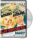 Buy Gay Divorce, The album CD on Amazon.com