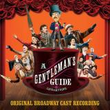 Buy Gentleman's Guide to Love and Murder, A album CD on Amazon.com