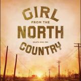 Buy Girl From the North Country album