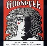 Buy Godspell album CD on Amazon.com