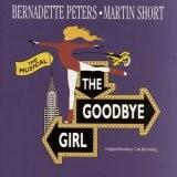 Buy Goodbye Girl, The album CD on Amazon.com