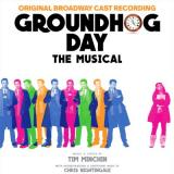 Buy Groundhog Day album