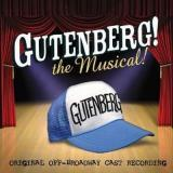 Buy Gutenberg! The Musical! album CD on Amazon.com