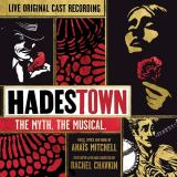 Buy Hadestown album