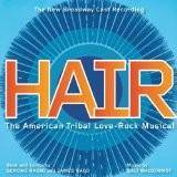 Buy Hair album