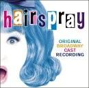 Buy Hairspray album