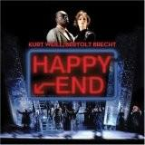 Buy Happy End album CD on Amazon.com