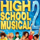 Buy High School 2 album