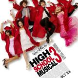 Buy High School Musical 3: Senior Year album