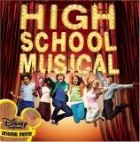 Buy High School Musical album CD on Amazon.com