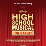 Buy High School On Stage album