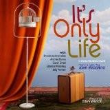 Buy It's Only Life album CD on Amazon.com