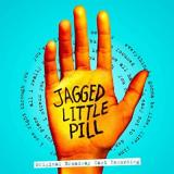 Buy Jagged Little Pill album