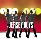 Buy Jersey Boys album