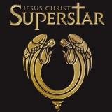 Buy Jesus Christ Superstar album