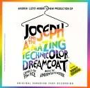 Buy Joseph And The Amazing Technicolor Dreamcoat album