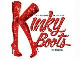 Buy Kinky Boots album CD on Amazon.com
