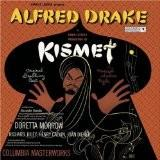 Buy Kismet album
