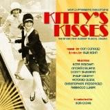 Buy Kitty's Kisses album CD on Amazon.com
