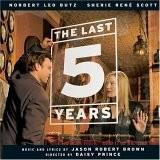 Buy Last 5 Years, The album CD on Amazon.com