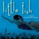 Buy Little Fish album
