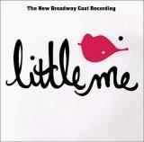 Buy Little Me album CD on Amazon.com
