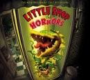 Buy Little Shop of Horrors album CD on Amazon.com