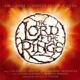 Buy Lord of the Rings album CD on Amazon.com