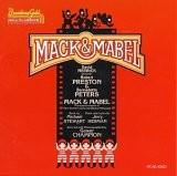 Buy Mack & Mabel album
