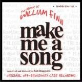 Buy Make Me A Song album CD on Amazon.com