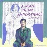 Buy Man of No Importance, A album