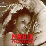 Buy Marie Christine album CD on Amazon.com