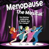 Buy Menopause album CD on Amazon.com