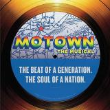 Buy Motown album CD on Amazon.com