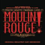 Buy Moulin Rouge! album