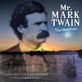 Buy Mr. Mark Twain album CD on Amazon.com