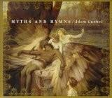 Buy Myths And Hymns album CD on Amazon.com