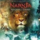 Buy Narnia album CD on Amazon.com