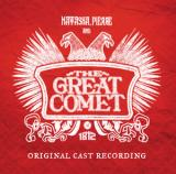 Buy Natasha, Pierre, And The Great Comet Of 1812 album