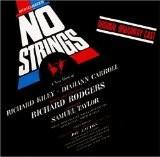 Buy No Strings album CD on Amazon.com