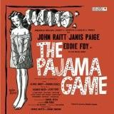 Buy Pajama Game, The album CD on Amazon.com