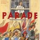 Buy Parade album CD on Amazon.com