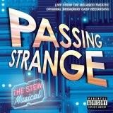 Buy Passing Strange album CD on Amazon.com