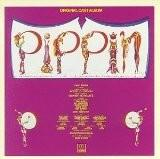 Buy Pippin album
