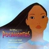 Buy Pocahontas album CD on Amazon.com